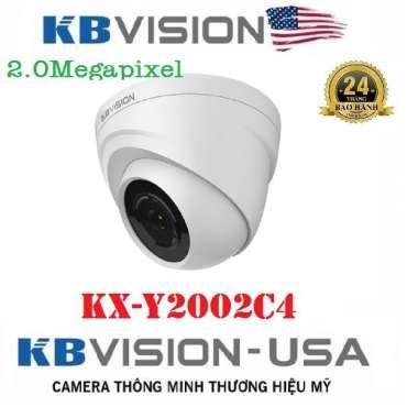 KX-Y2002Y4_1