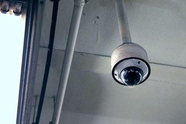 Camera quan sát ban đêm