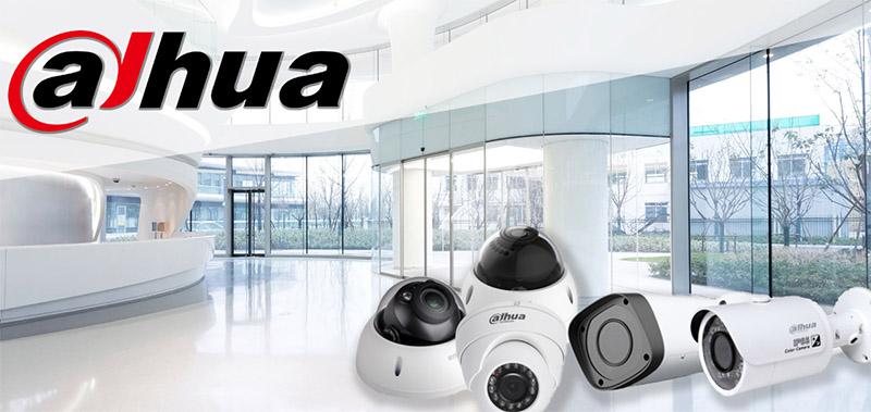 thuong-hieu-camera-Dahua