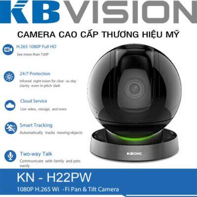 camera-KN-H22PW-1-1