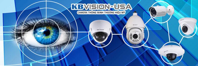 thuong-hieu-camera-Kbvision
