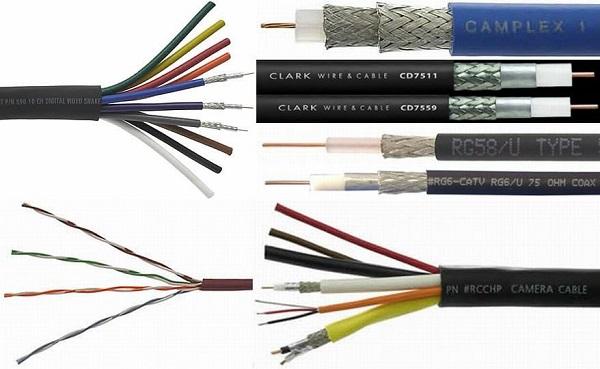cable-truyen-dan-camera-quan-sat