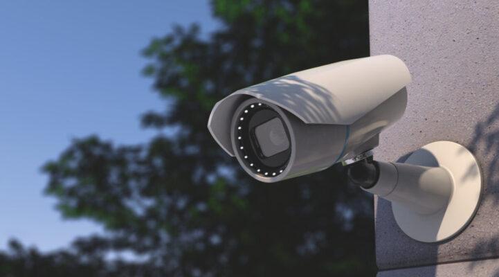 camera-an-ninh-2