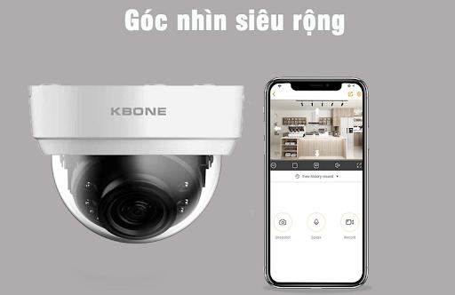 camera-khong-day-5