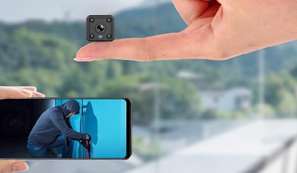 camera-nguy-trang-khong-day-wifi-2