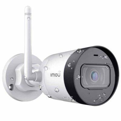 camera-wifi-khong-day