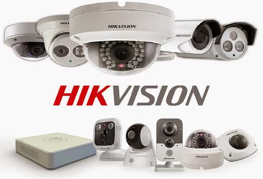 thuong-hieu-camera-hikvision