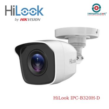 HiLook-IPC-B320H-D (1)
