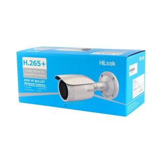 HiLook IPC-B640H-Z (1)