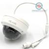 HiLook IPC-D140H (1)