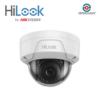 Camera-HiLook-IPC-D141H