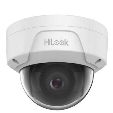 Camera-HiLook-IPC-D141H (1)