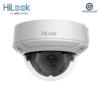 HiLook-IPC-D620H-V
