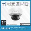 Camera IP HiLook IPC-D620H-V