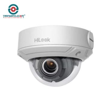HiLook-IPC-D620H-Z