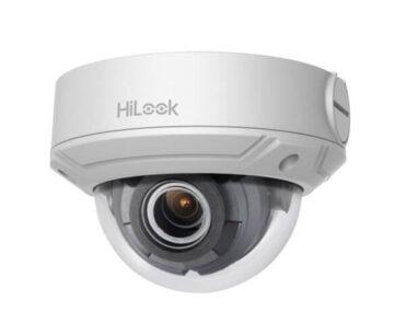HiLook IPC-D640H-Z (1)