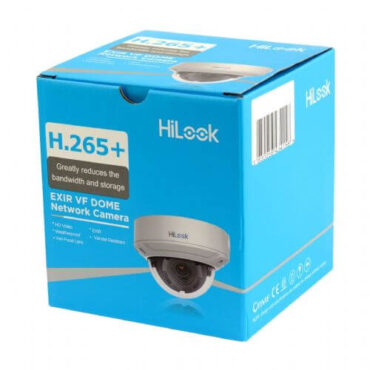 HiLook IPC-D650H-V (2)