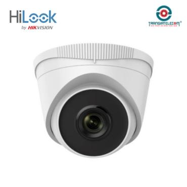 HiLook-IPC-T220H-U