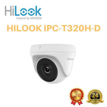 HiLook-IPC-T320H-D (2)