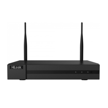 HiLook-NVR-108MH-D/W