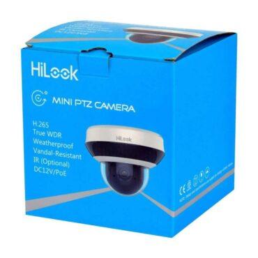 Camera-IP-Speed-Dome-2MP-HiLook-PTZ-N2204I-DE3 (1)