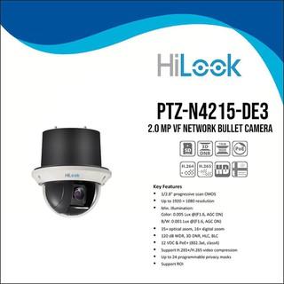 HiLook-PTZ-N4215-DE3 (1)