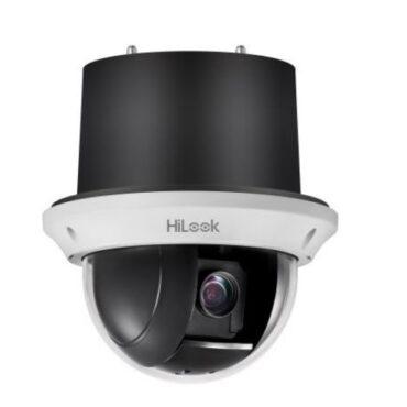 HiLook-PTZ-N4215-DE3