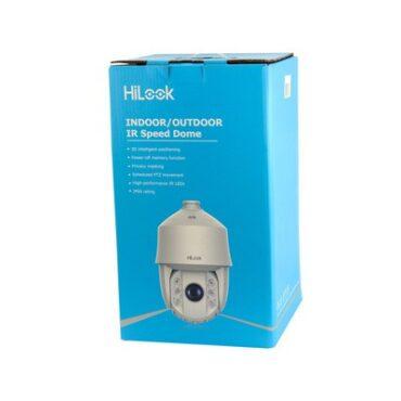 HiLook PTZ-N5225I-AE (1)