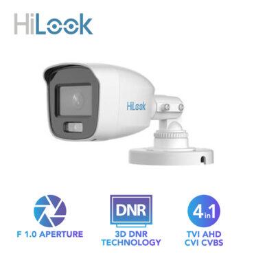 HILOOK THC-B129-P