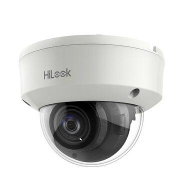 HiLook-THC-D323-Z