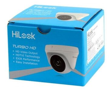HiLook-THC-T120-P (1)