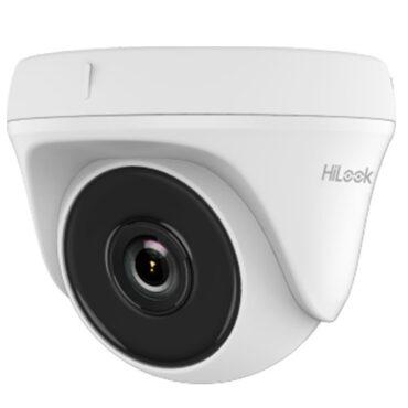 HiLook THC-T123