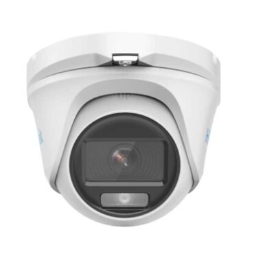 Camera HD-TVI HiLook THC-T129-P