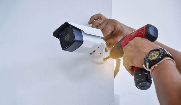 lap-dat-camera-1