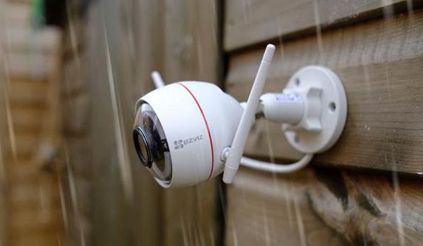 camera-an-ninh-10