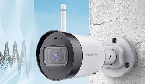 camera-an-ninh-3