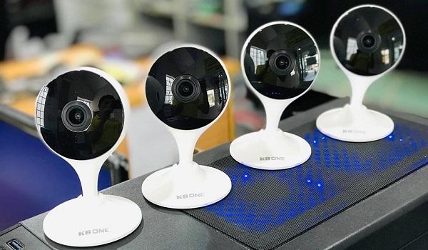 camera-an-ninh-4