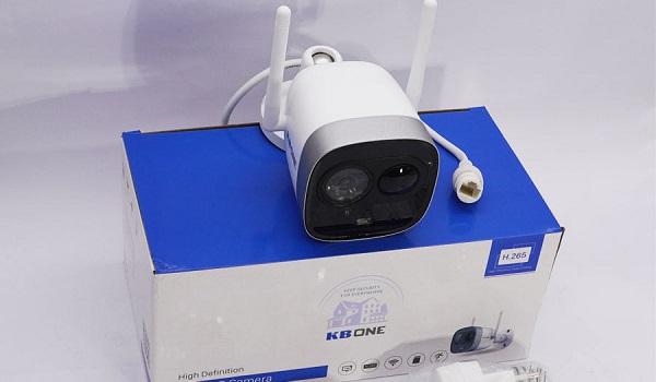 lap-dat-camera-5