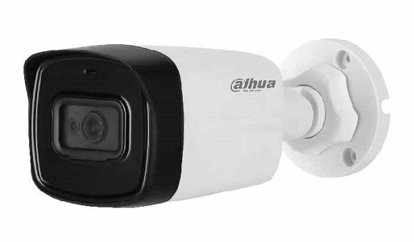camera-an-ninh-6