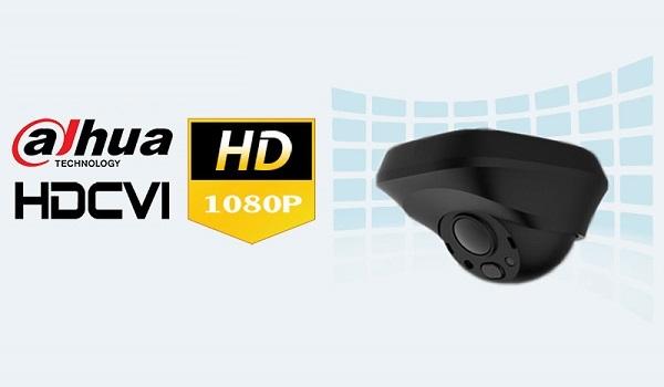 lap-dat-camera-8