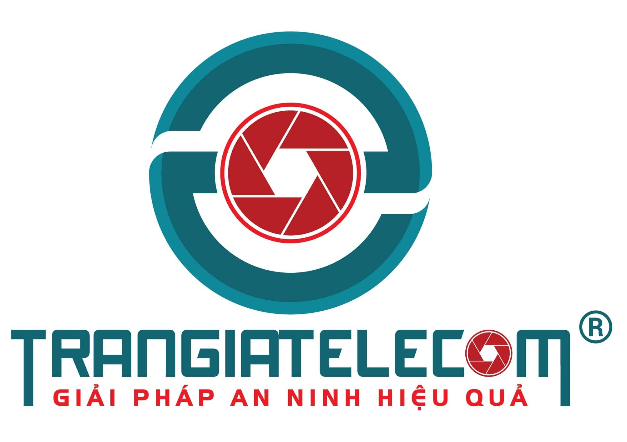 Trần Gia Telecom