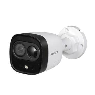 Camera-KBVISION-KX-C5003C.PIR