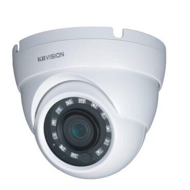 Camera KBVISION KX-A2012TN3