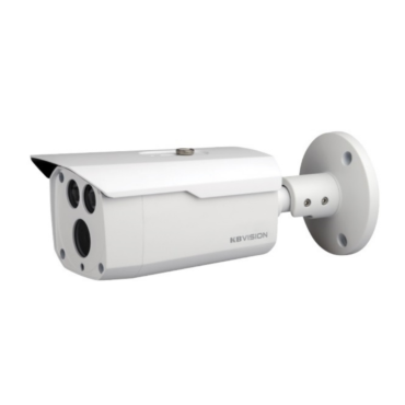 Camera KBVISION KX-C2003S5