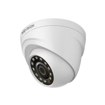 Camera KBVISION KX-C2012C5
