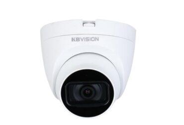 Camera KBVISION KX-C5012S-A