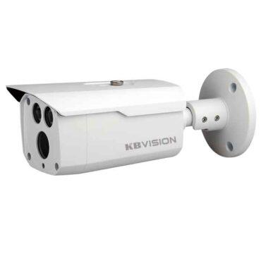 Camera KBVISION KX-C5013S4
