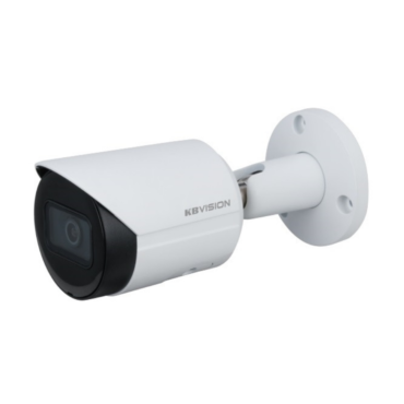 Camera KBVISION KX-C8001N