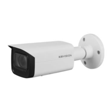 Camera KBVISION KX-C8005MN-B