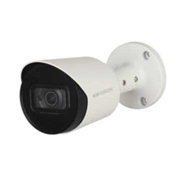 Camera KBVISION KX-C8011S-A